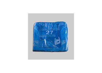 Полиетиленови торбички 27