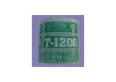 PP канап 1200